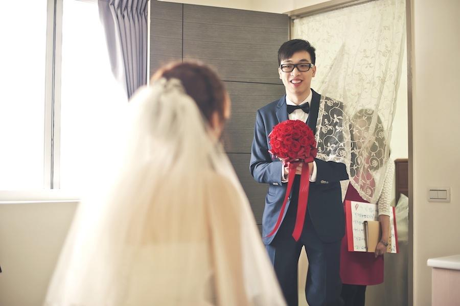 林峯與采婷 婚禮245.jpg