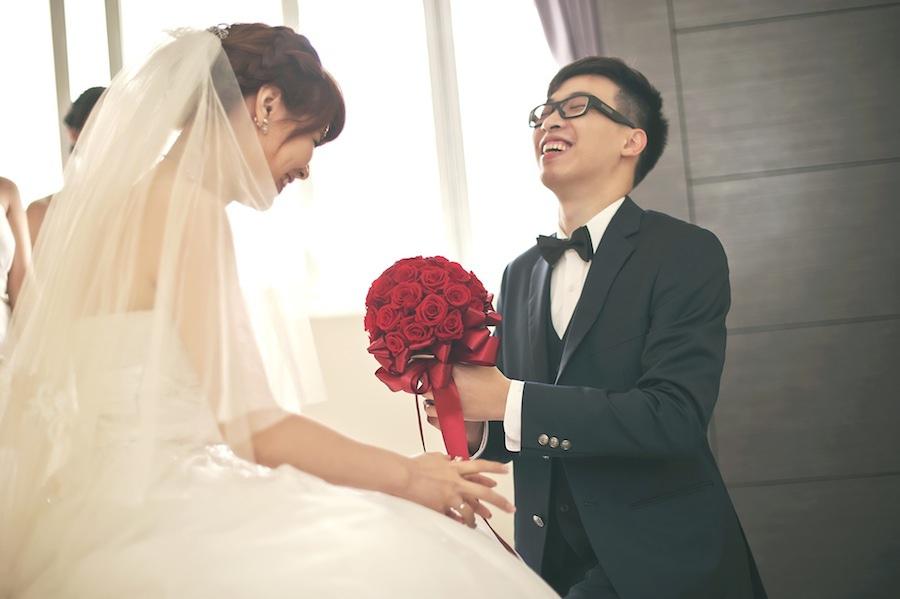 林峯與采婷 婚禮249.jpg