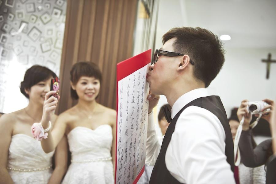 林峯與采婷 婚禮231.jpg