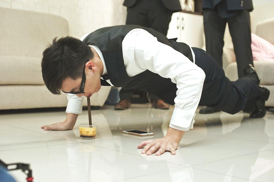 林峯與采婷 婚禮213.jpg