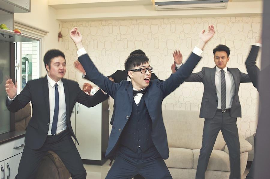 林峯與采婷 婚禮205.jpg