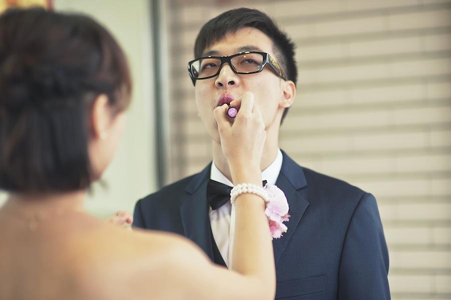 林峯與采婷 婚禮181.jpg
