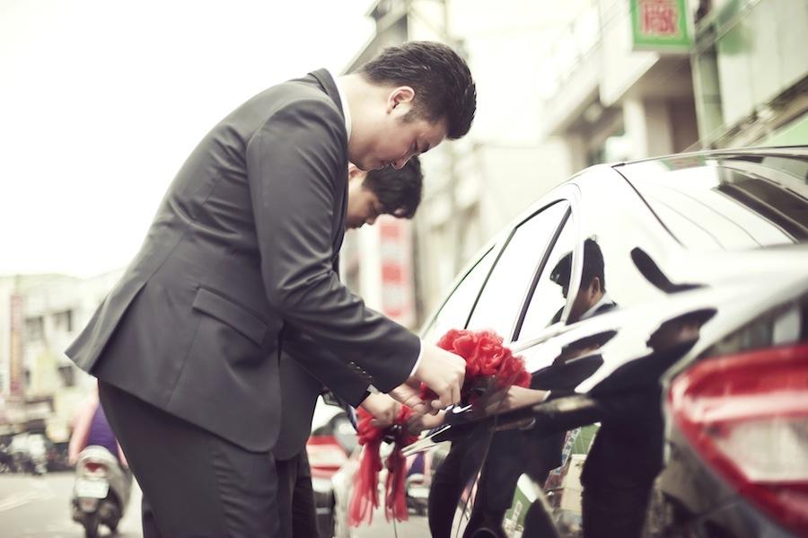 林峯與采婷 婚禮108.jpg