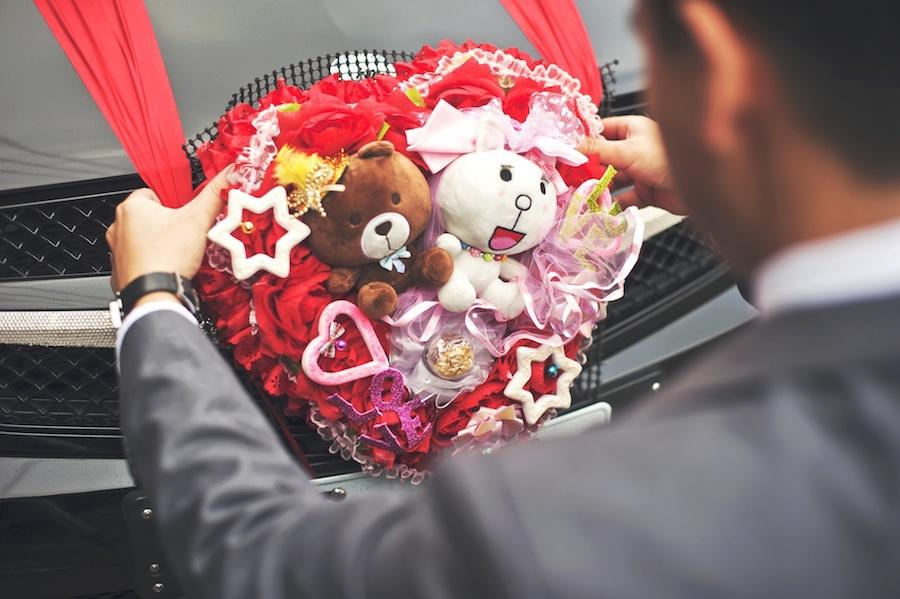 林峯與采婷 婚禮112.jpg