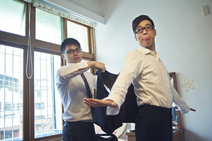 林峯與采婷 婚禮091.jpg