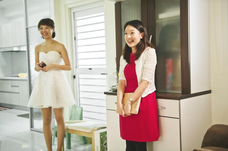 林峯與采婷 婚禮054.jpg