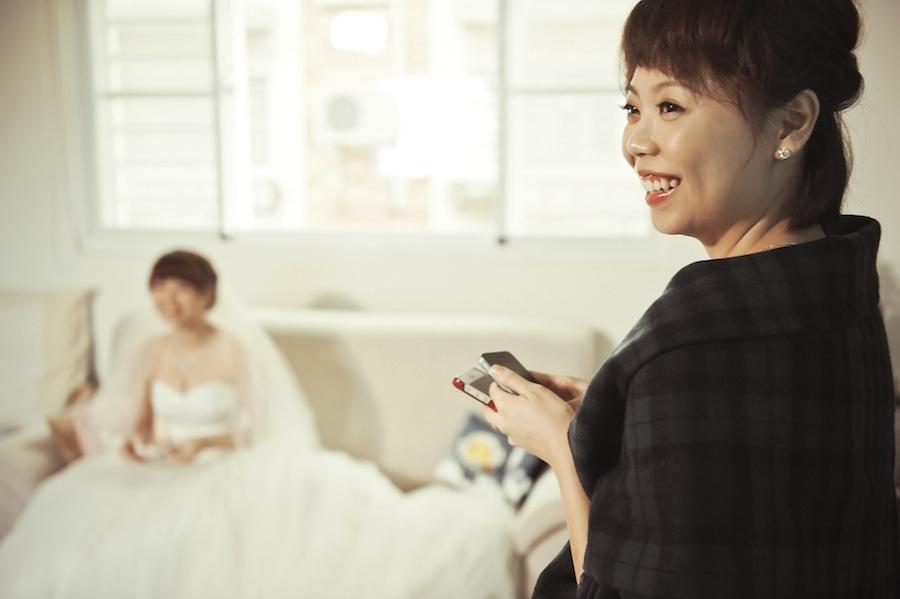 林峯與采婷 婚禮059.jpg