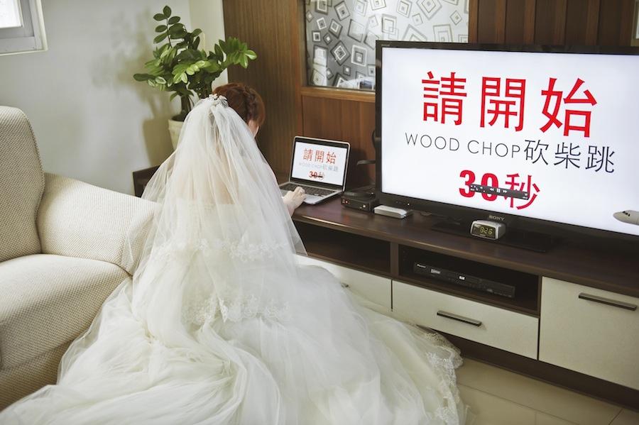 林峯與采婷 婚禮042.jpg