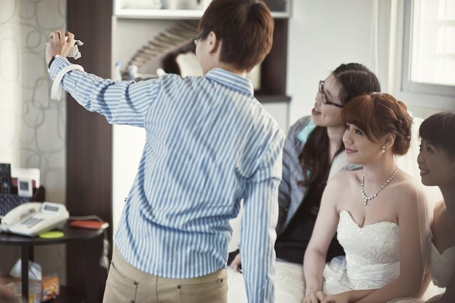 林峯與采婷 婚禮041.jpg