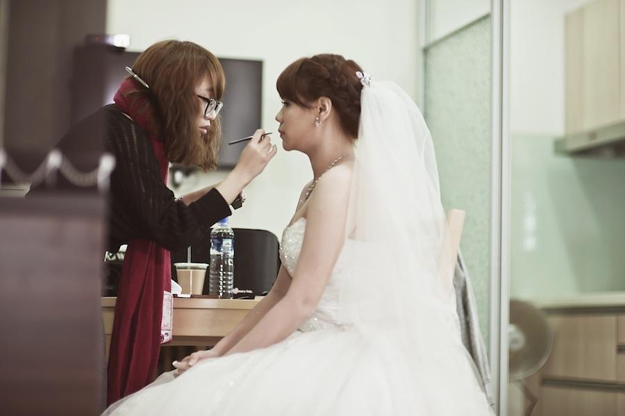 林峯與采婷 婚禮021.jpg