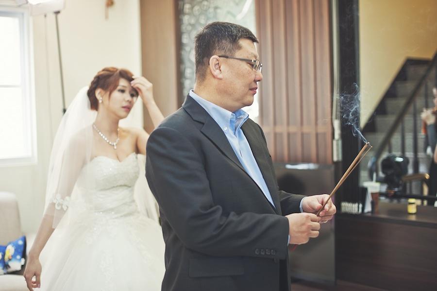 林峯與采婷 婚禮256.jpg