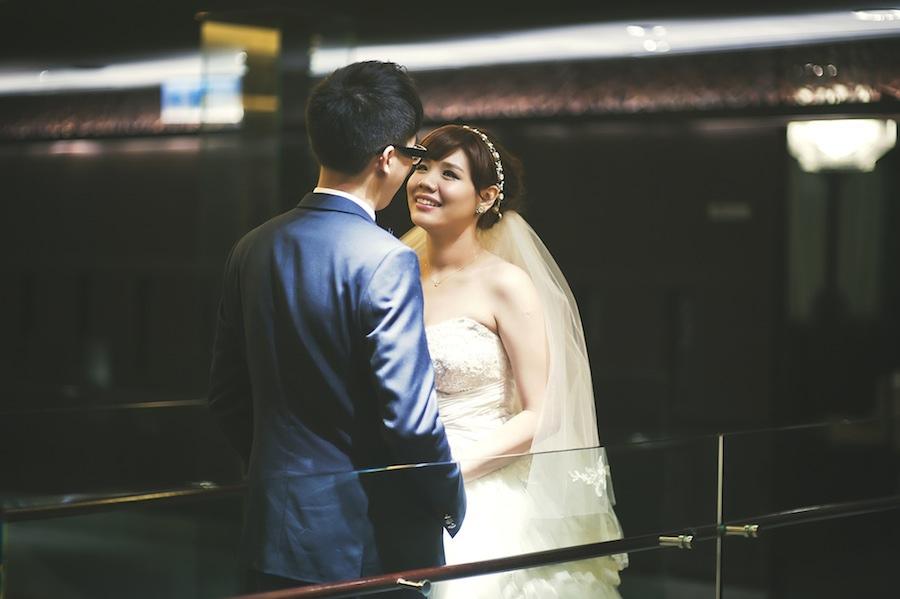 林峯與采婷 婚禮824.jpg