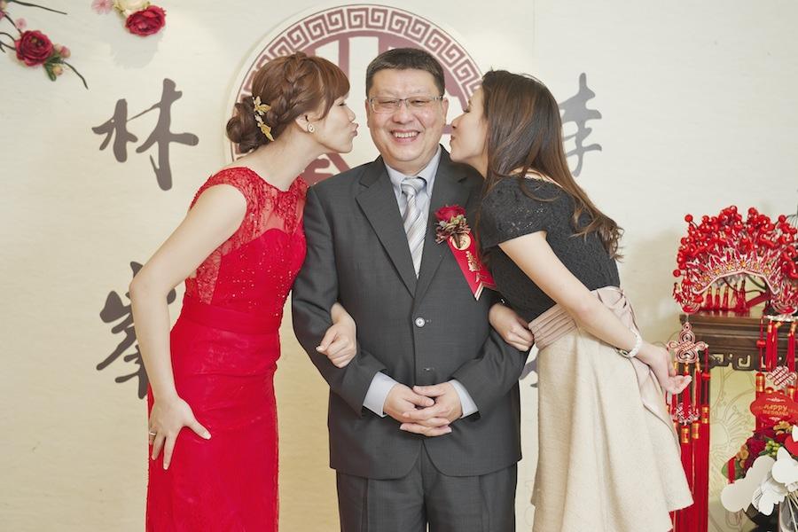 林峯與采婷 婚禮790.jpg