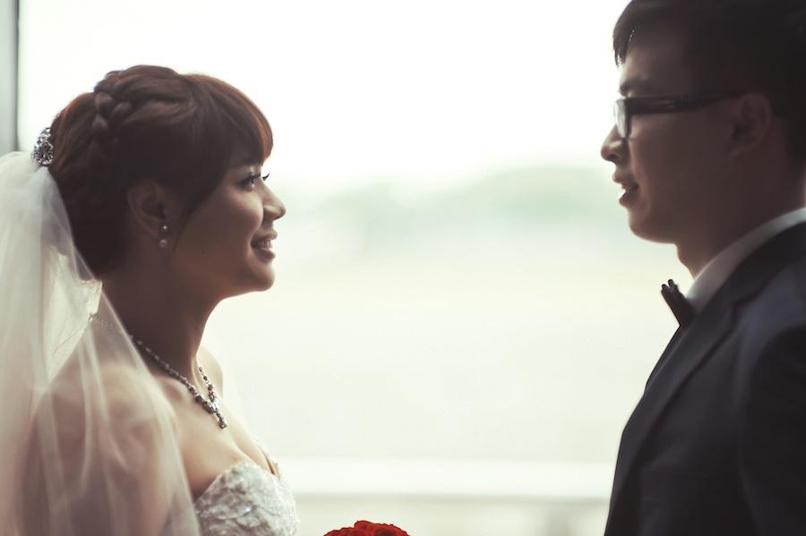 林峯與采婷 婚禮811.jpg