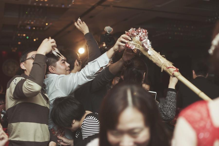 林峯與采婷 婚禮710.jpg