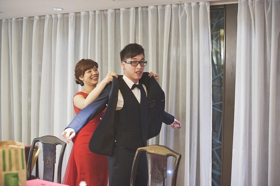林峯與采婷 婚禮701.jpg