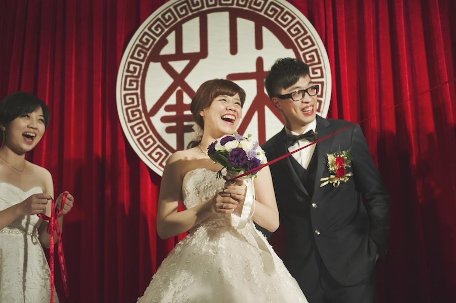 林峯與采婷 婚禮652.jpg