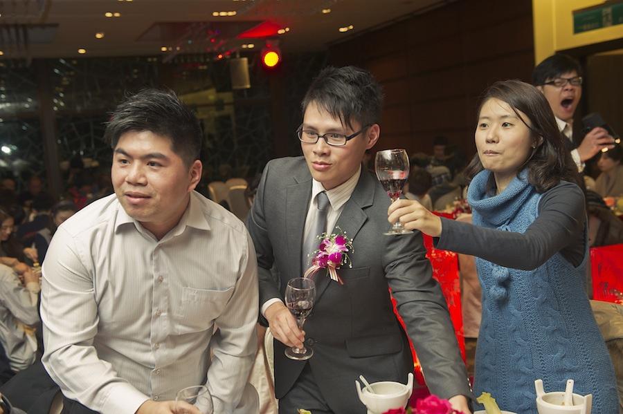 林峯與采婷 婚禮664.jpg