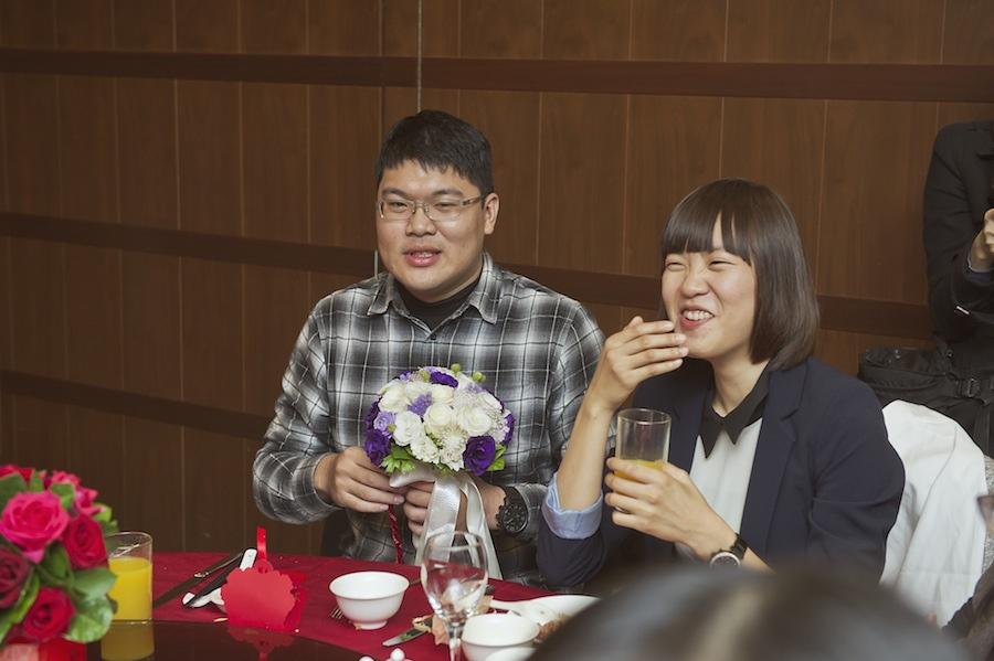 林峯與采婷 婚禮662.jpg