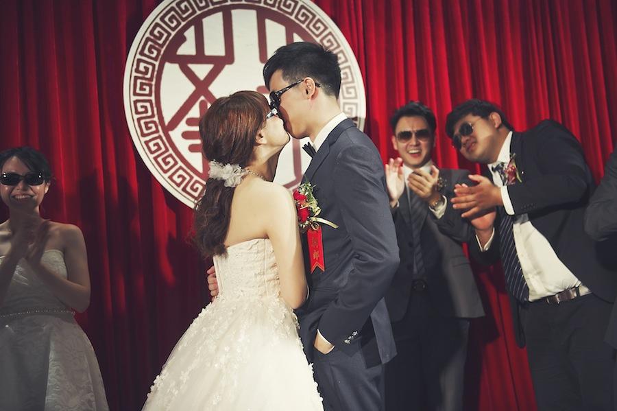 林峯與采婷 婚禮639.jpg