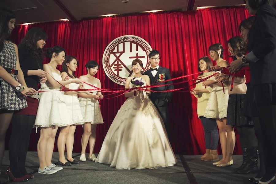 林峯與采婷 婚禮650.jpg