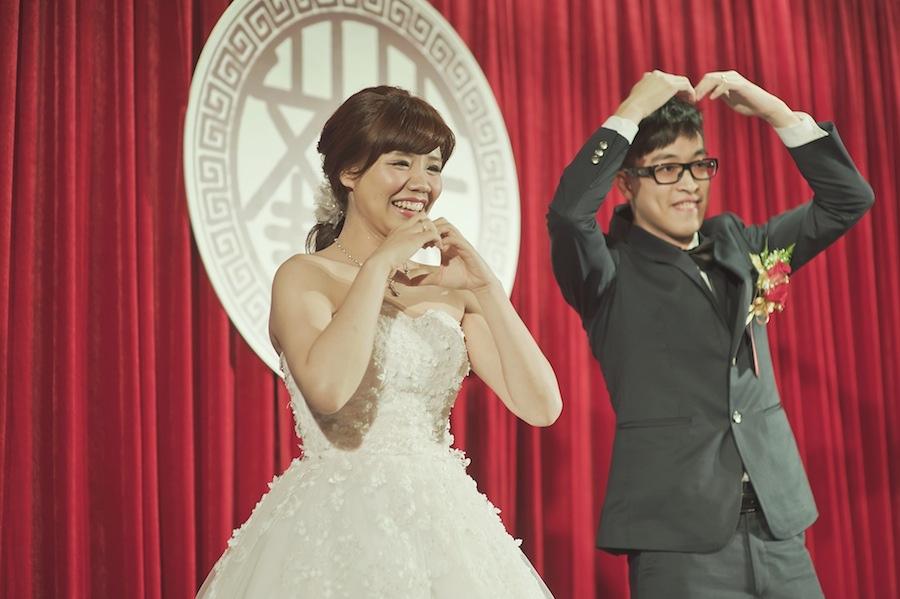 林峯與采婷 婚禮629.jpg