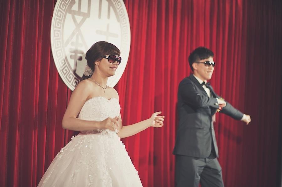林峯與采婷 婚禮635.jpg