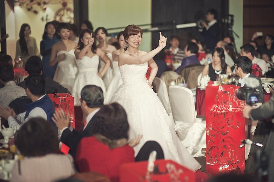 林峯與采婷 婚禮624.jpg