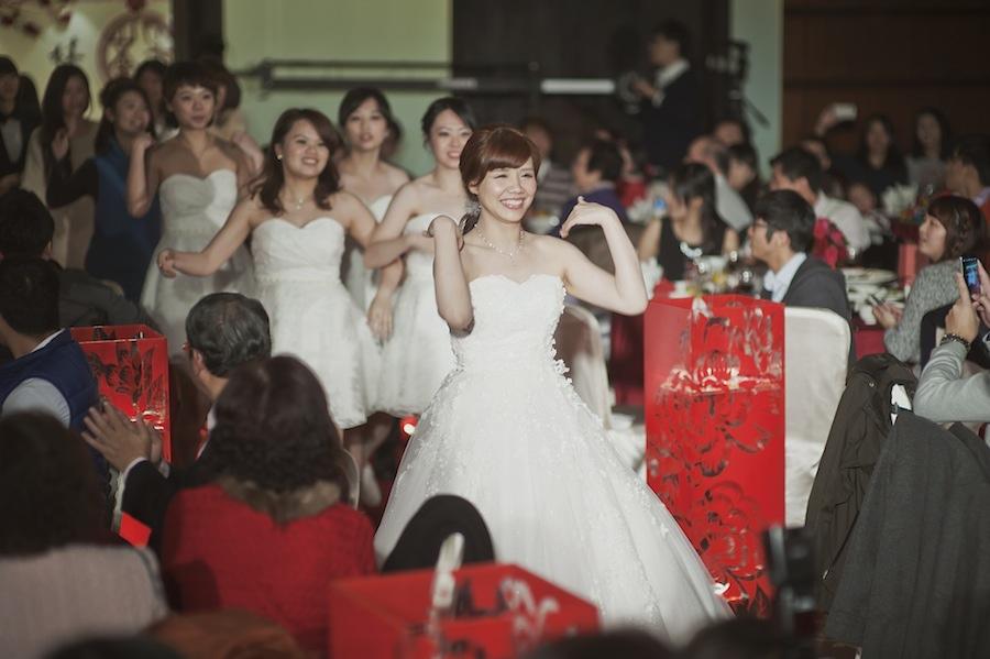 林峯與采婷 婚禮625.jpg