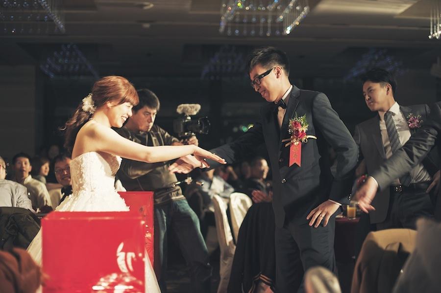 林峯與采婷 婚禮628.jpg