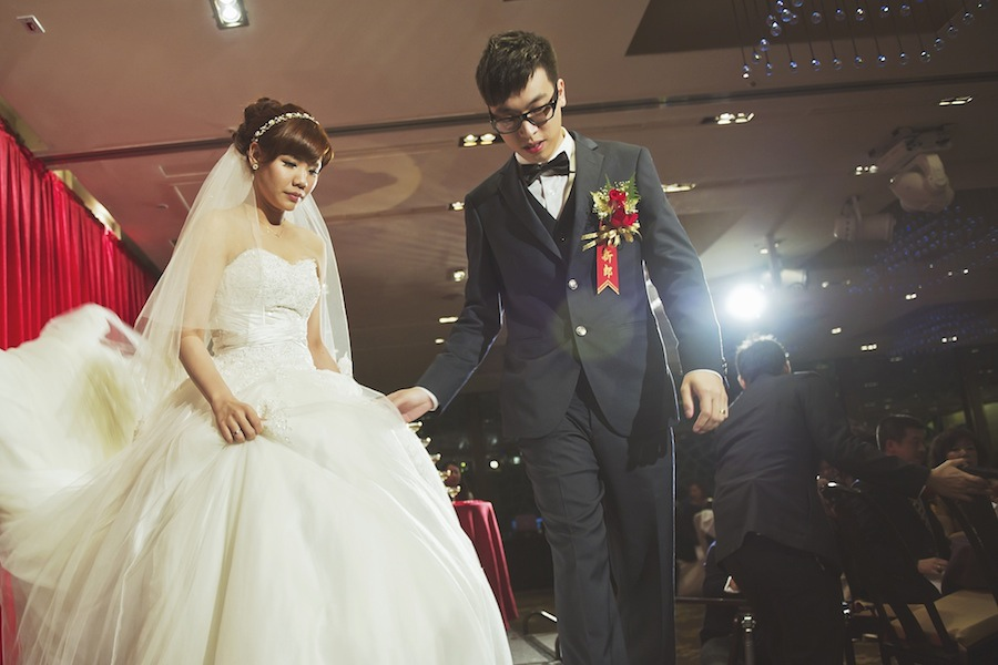 林峯與采婷 婚禮614.jpg
