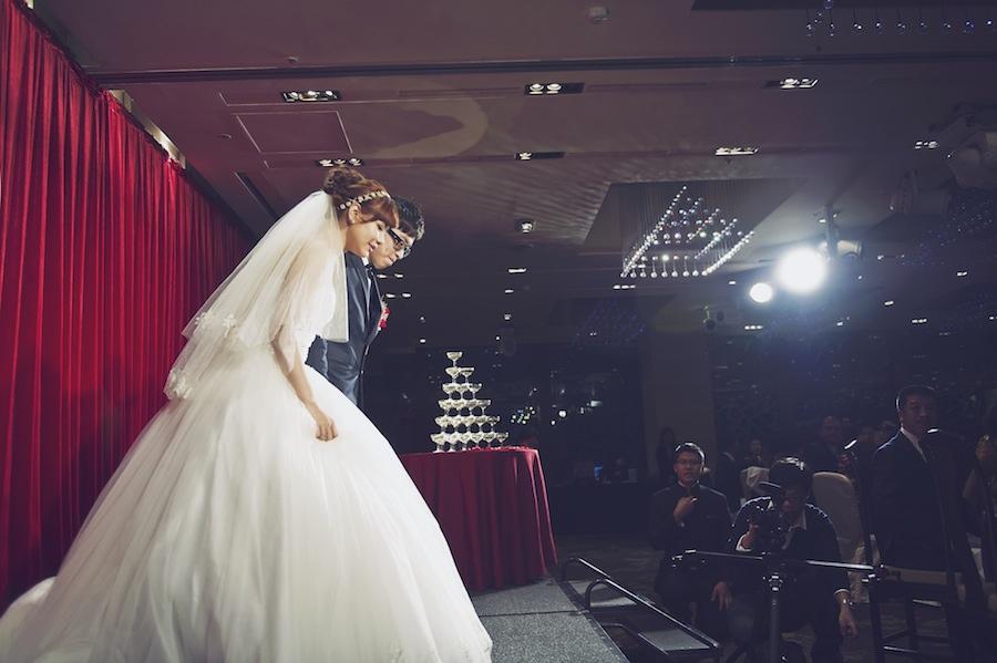 林峯與采婷 婚禮599.jpg