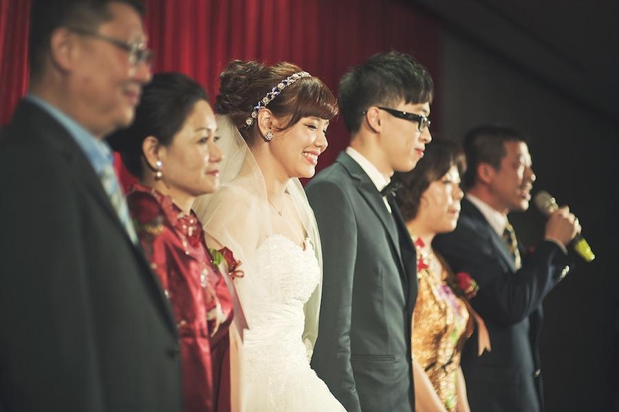 林峯與采婷 婚禮606.jpg