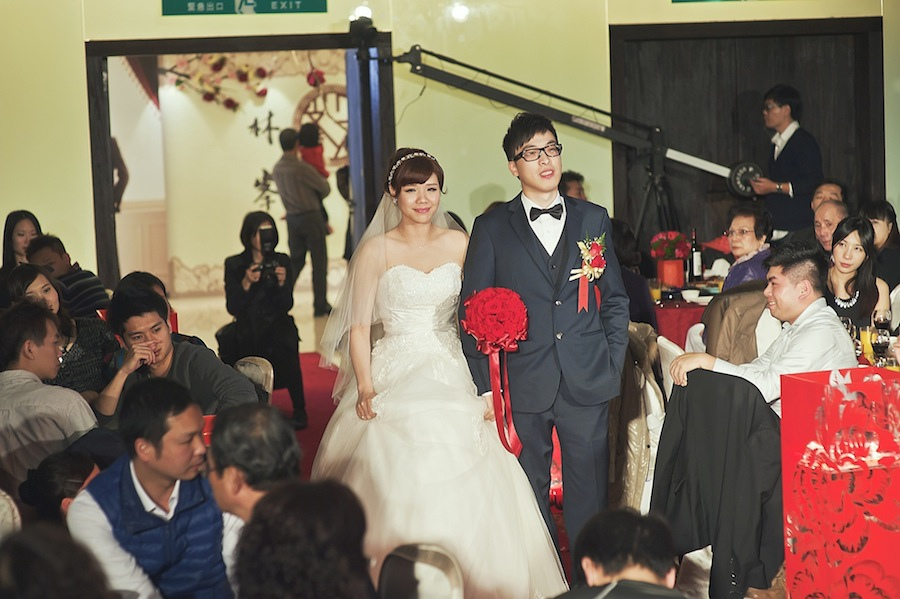 林峯與采婷 婚禮589.jpg