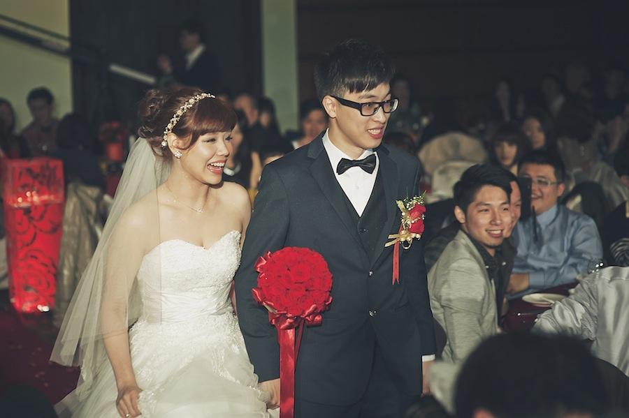 林峯與采婷 婚禮591.jpg