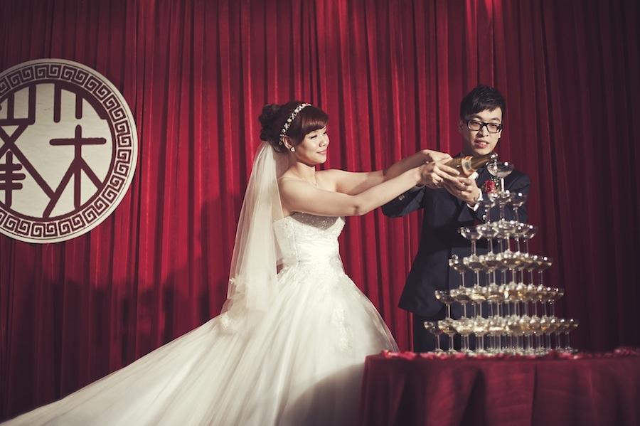 林峯與采婷 婚禮594.jpg