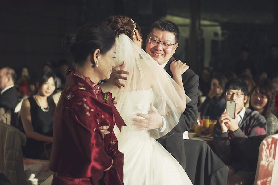 林峯與采婷 婚禮581.jpg