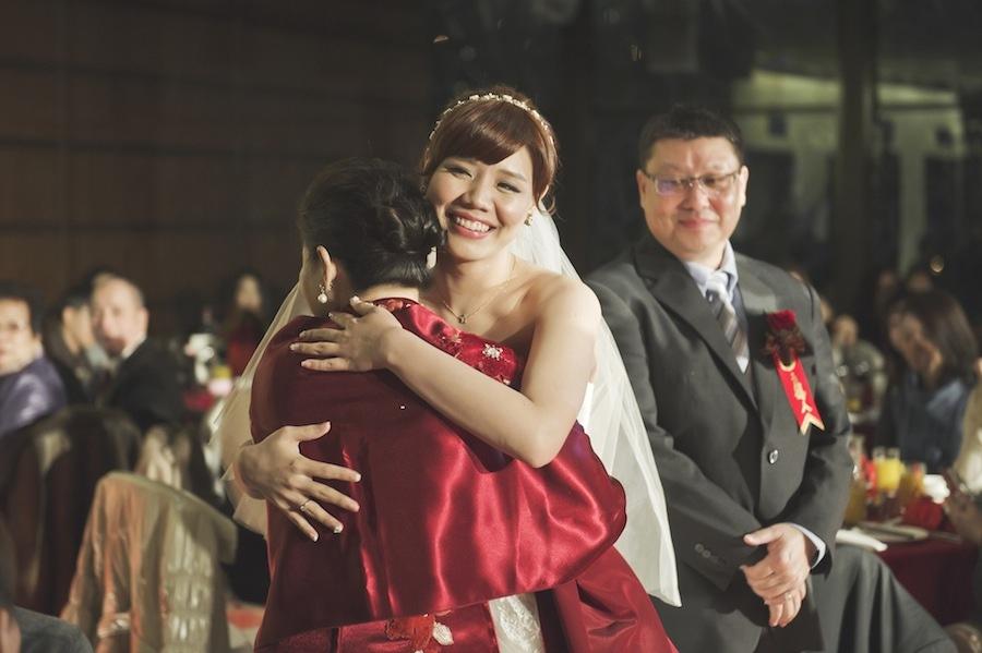 林峯與采婷 婚禮584.jpg