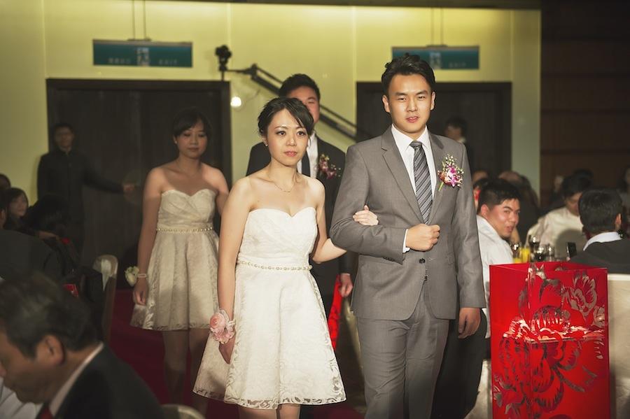 林峯與采婷 婚禮572.jpg