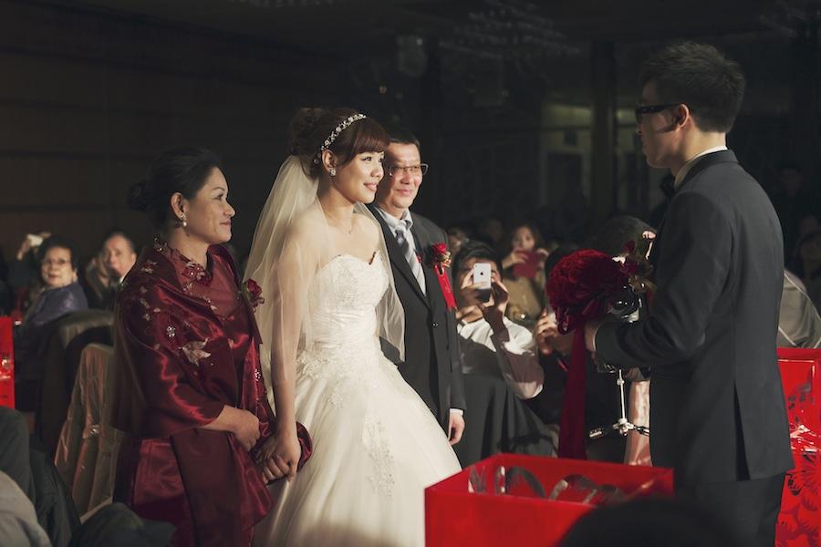 林峯與采婷 婚禮577.jpg