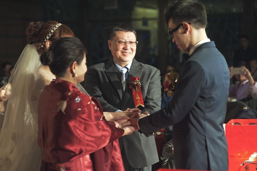 林峯與采婷 婚禮580.jpg