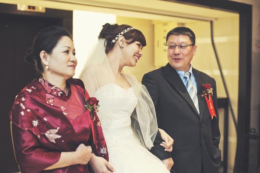 林峯與采婷 婚禮569.jpg