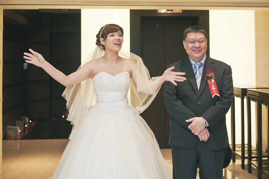 林峯與采婷 婚禮546.jpg