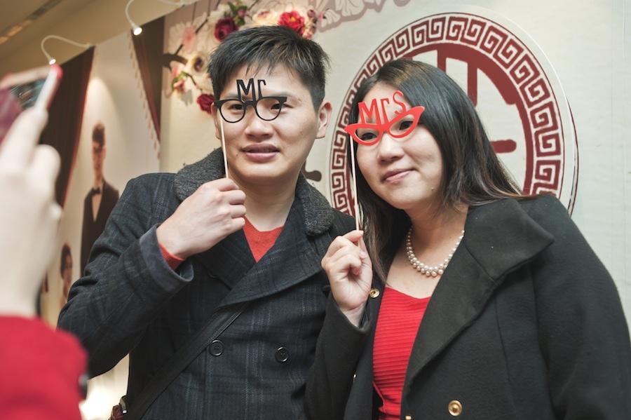 林峯與采婷 婚禮522.jpg