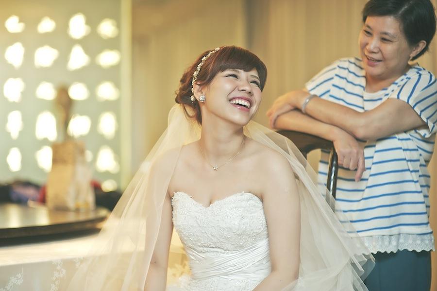 林峯與采婷 婚禮509.jpg