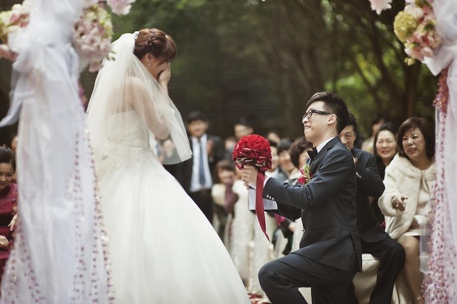 林峯與采婷 婚禮474.jpg