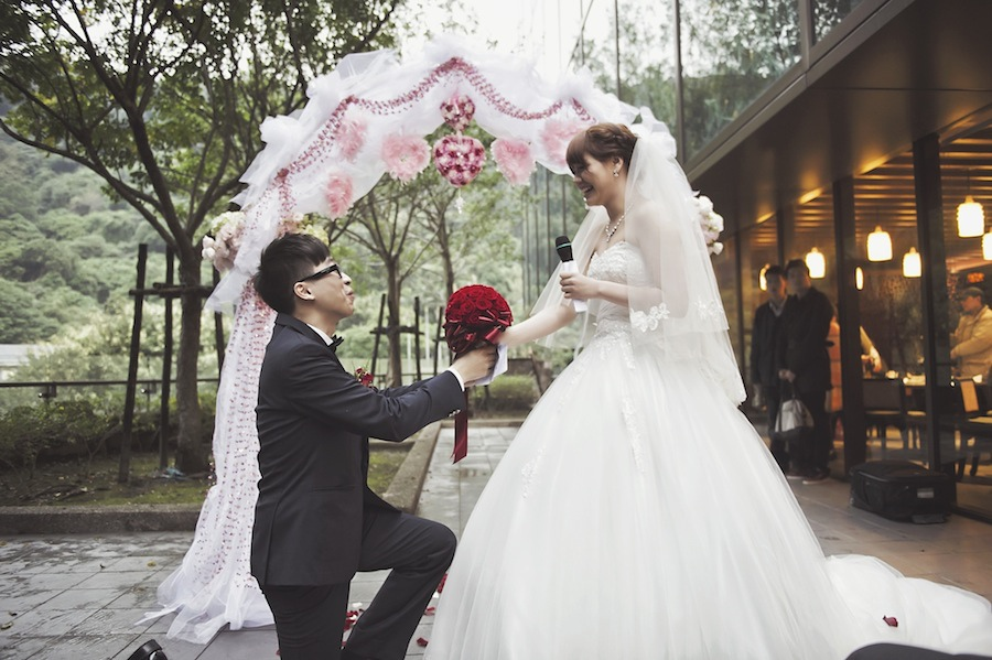 林峯與采婷 婚禮477.jpg