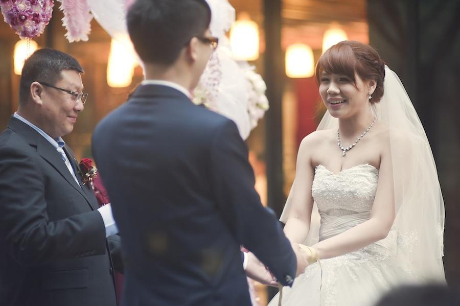 林峯與采婷 婚禮457.jpg