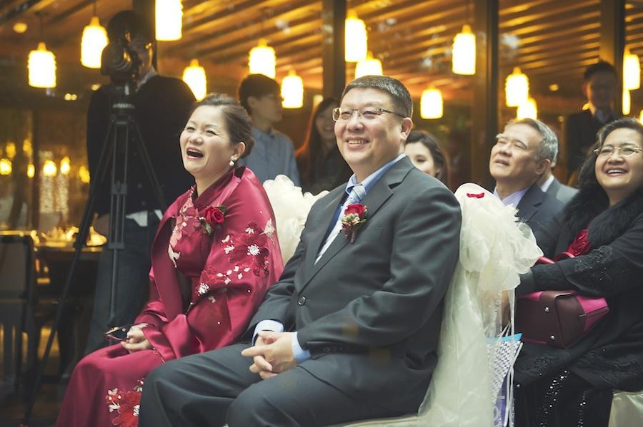 林峯與采婷 婚禮469.jpg