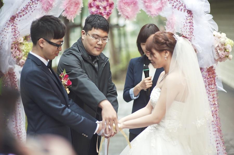 林峯與采婷 婚禮470.jpg